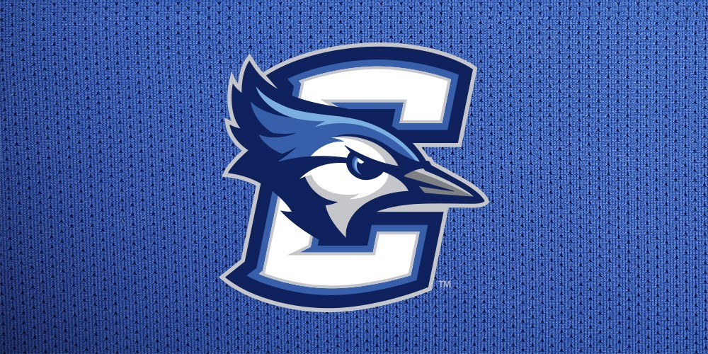 Creighton Athletics Brand Guidelines - Creighton University Athletics